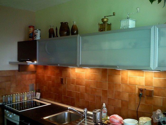 Výměna kuchyňské linky: h_0384