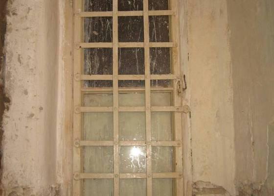 okno_1-stare_pred-vybourani