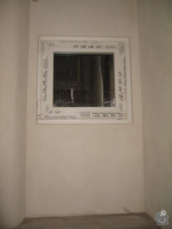 Rekonstrukce WC, opravy, štukování: okno_2_nove_osazene_2