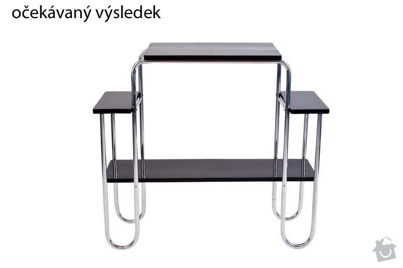 Lakování nábytku: 239_resize_kopie