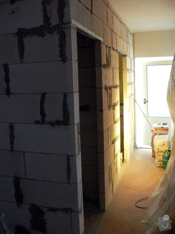 Rekonstrukce bytového jádra v Brně Bohunicích: P1030738_R