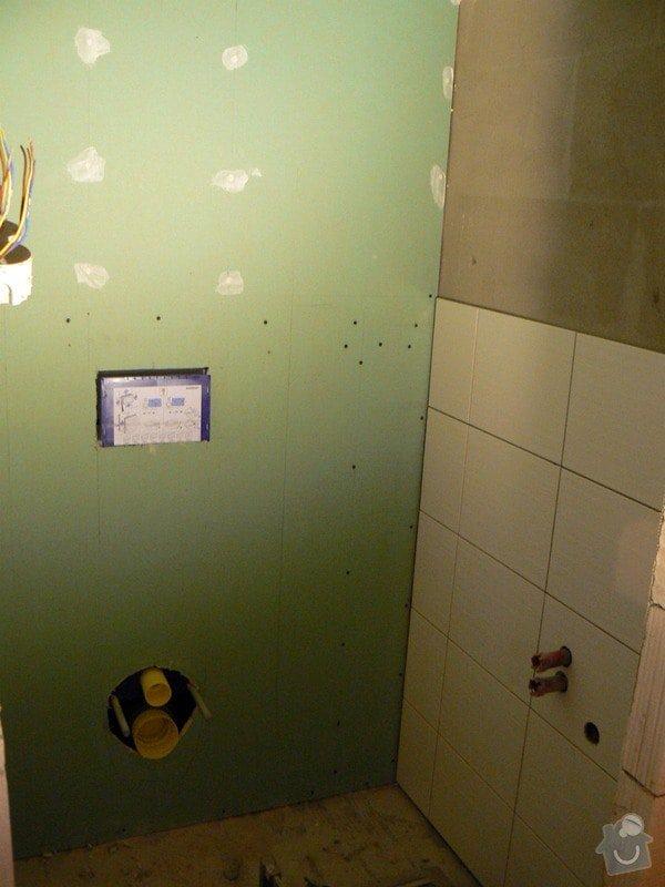 Rekonstrukce bytového jádra v Brně Bohunicích: P1030914_R
