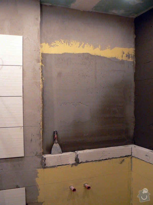 Rekonstrukce bytového jádra v Brně Bohunicích: P1030918_R