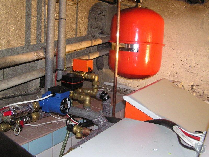 Výměna starého kotle Verner za automatický kotel EKO Perfekt : 012_2_