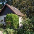 Strecha zahradni chatky p9280058