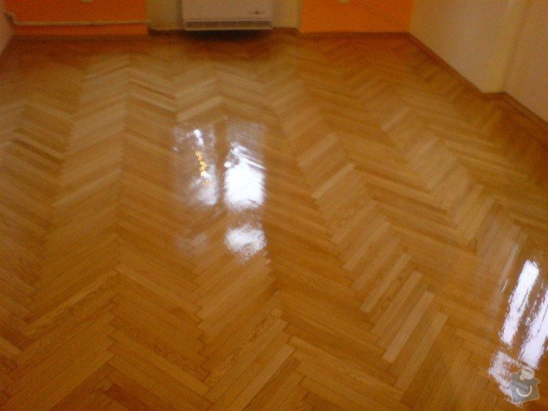 Renovace podlahy (65m2): Stary_telefon_438