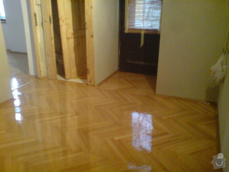 Renovace podlahy (65m2): Stary_telefon_435