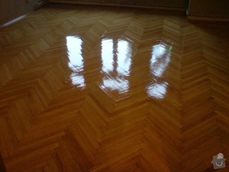Renovace podlahy (65m2): Stary_telefon_437
