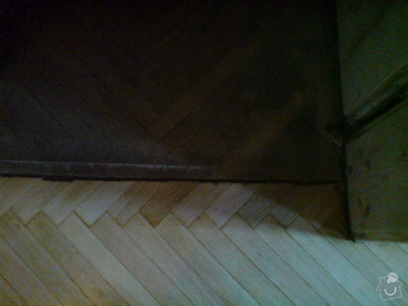 Renovace podlahy (65m2): Stary_telefon_439