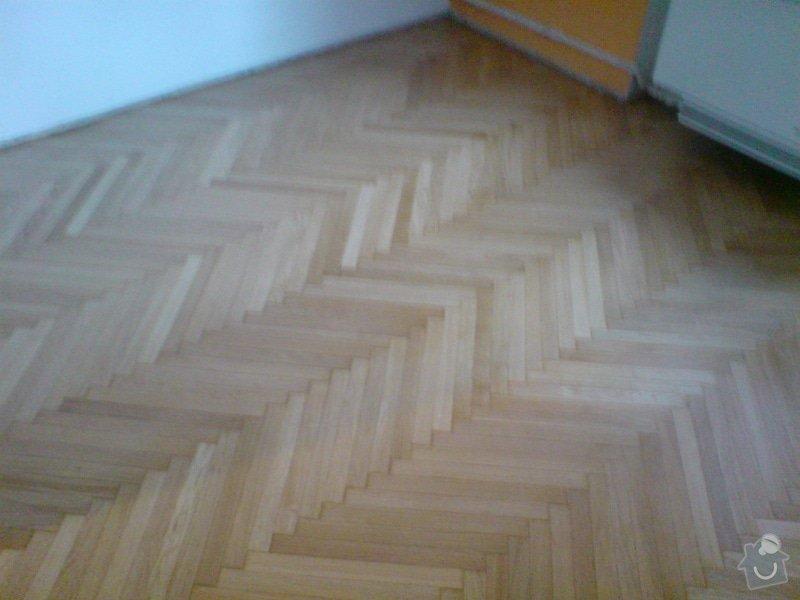 Renovace podlahy (65m2): Stary_telefon_440