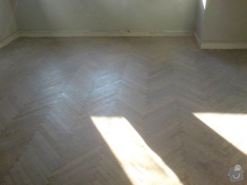 Renovace podlahy (65m2): Stary_telefon_441