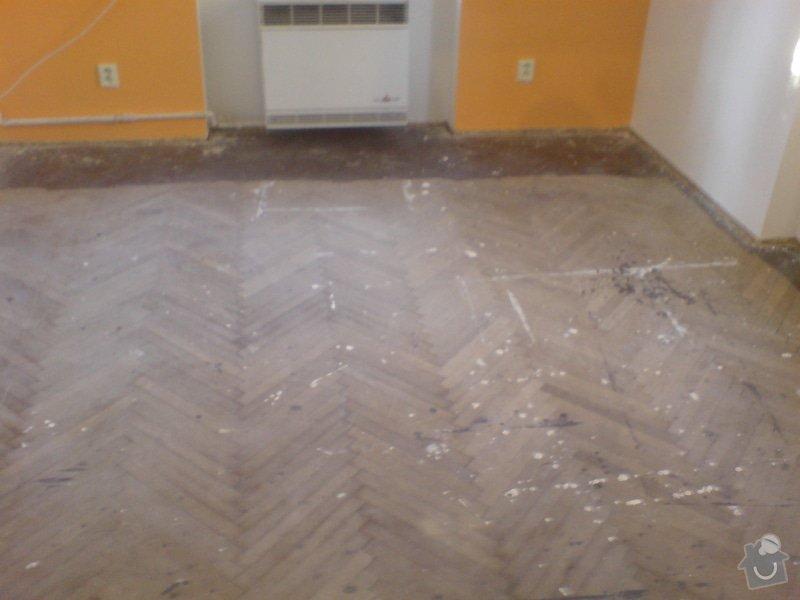 Renovace podlahy (65m2): Stary_telefon_442
