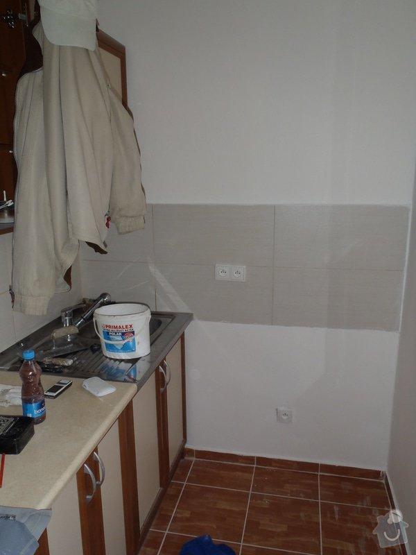 Předělání kuchyňky v paneláku: puvodni_stav