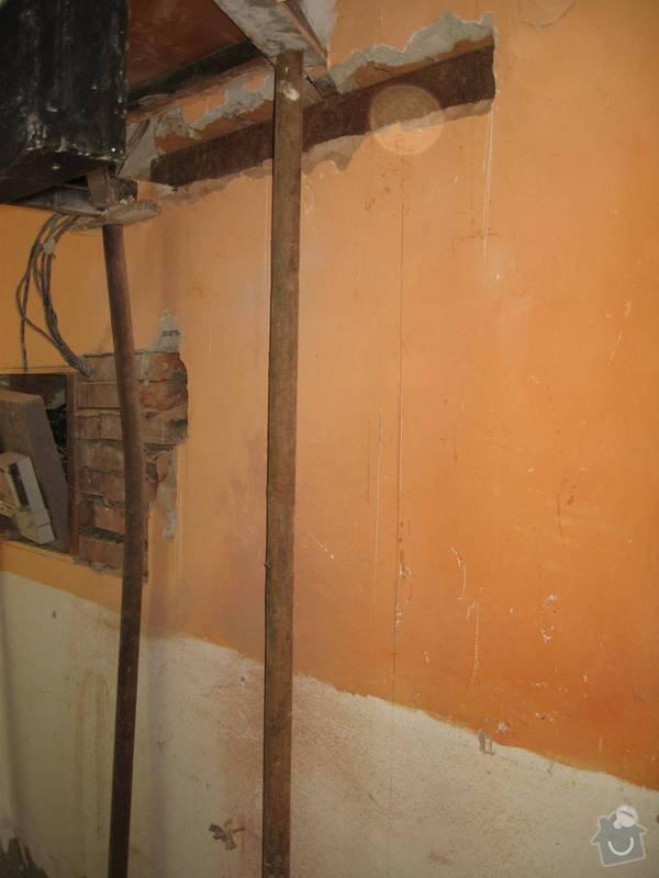 Rekonstrukce domu: vchod_do_koupelny_2