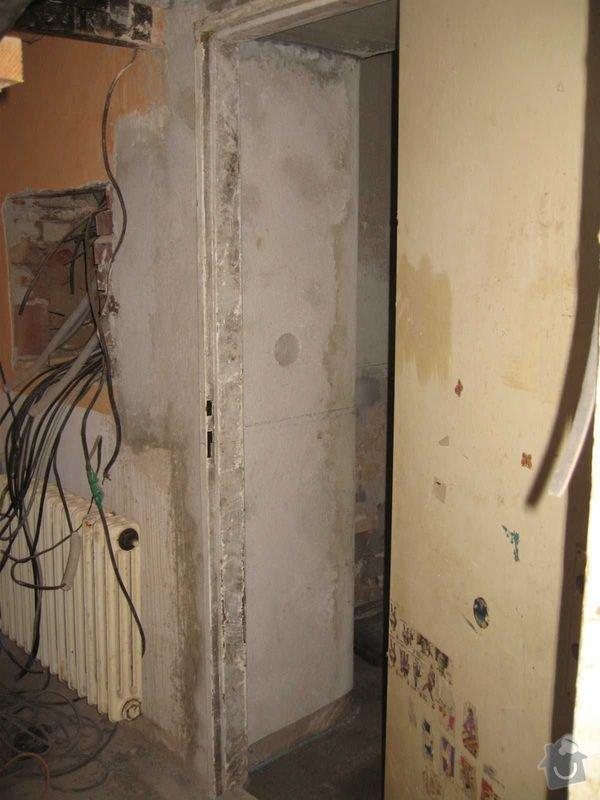 Rekonstrukce domu: vchod_do_koupelny_4