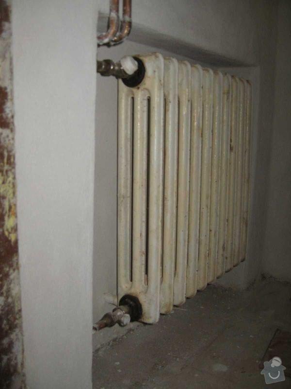 Rekonstrukce domu: vyklenek_pro_radiator_2