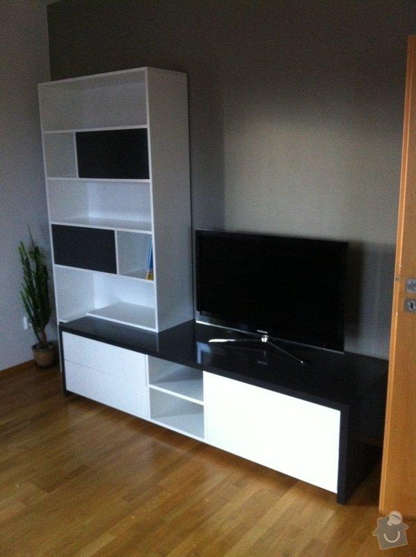 Designový nábytek na míru: dobrovolny_11