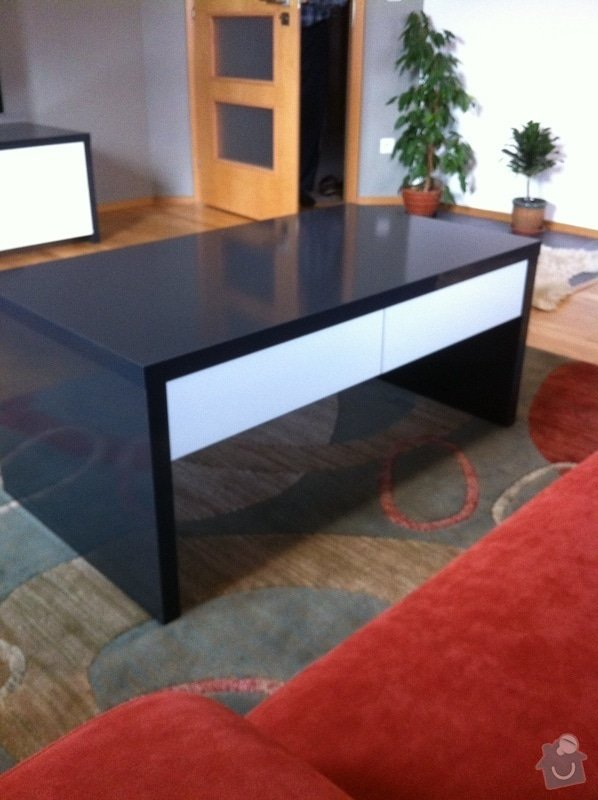 Designový nábytek na míru: dobrovolny_6