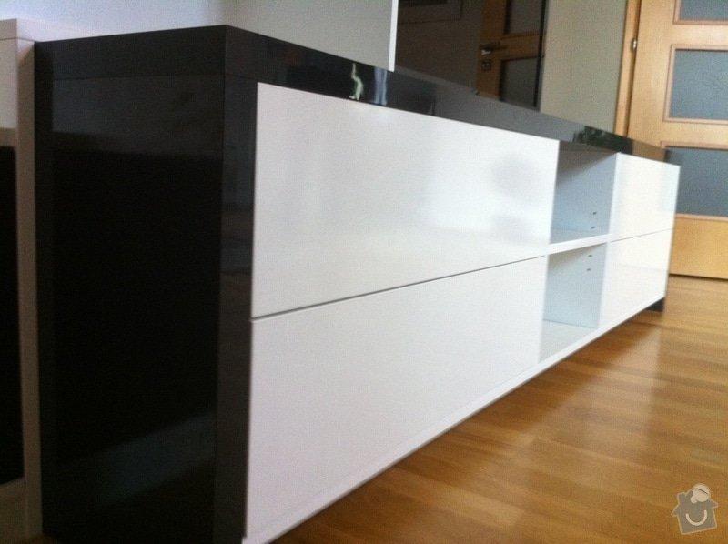 Designový nábytek na míru: dobrovolny_9