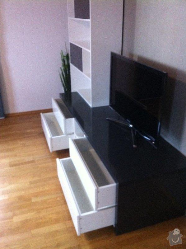 Designový nábytek na míru: dobrovolny_10