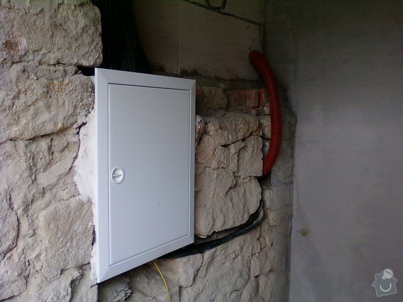 Premisteni elektromeru: Domovni_rozvodnice