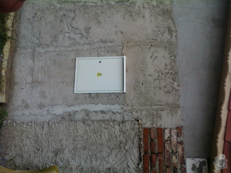 Premisteni elektromeru: Konecny_stav