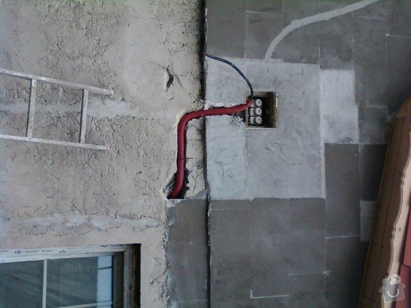 Premisteni elektromeru: Pojistkova_skrin