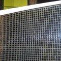 Rekonstrukce koupelny v luxusni koupelnu instalaterske prace reference koupelna 3