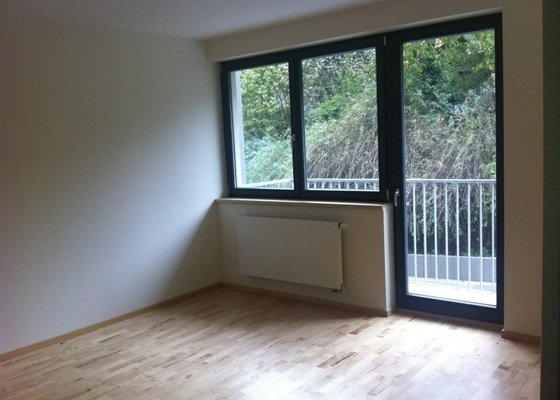 Dodání & montáž okenních folií, žaluzií a sítí proti hmyzu na okna