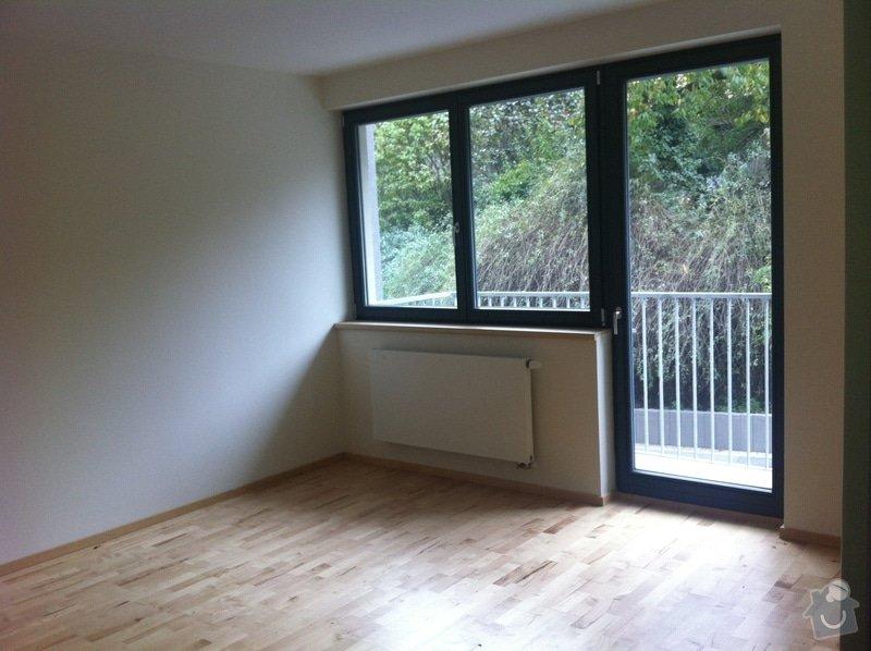Dodání & montáž okenních folií, žaluzií a sítí proti hmyzu na okna : IMG_0957