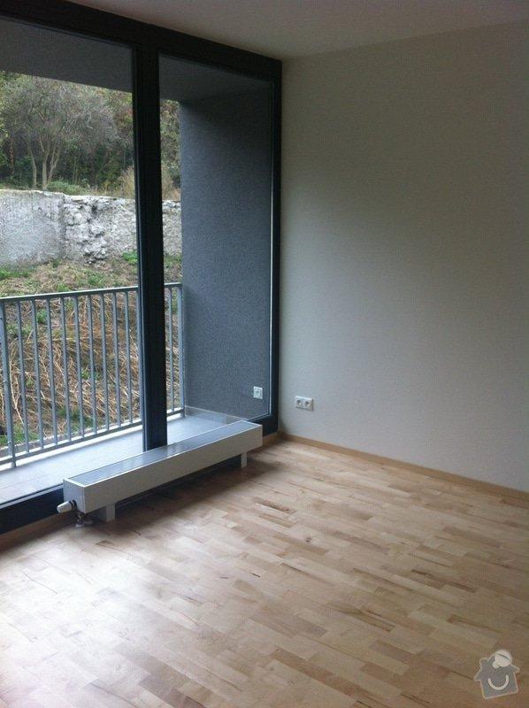 Dodání & montáž okenních folií, žaluzií a sítí proti hmyzu na okna : IMG_0958