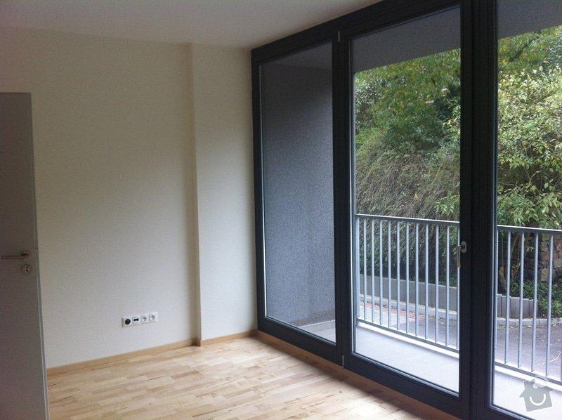 Dodání & montáž okenních folií, žaluzií a sítí proti hmyzu na okna : IMG_0959