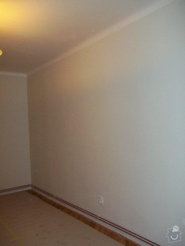 Odhlučnění stěny: 104_1090
