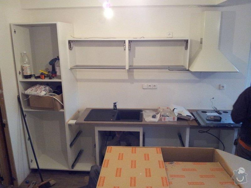Kuchyň: 20120104_160802