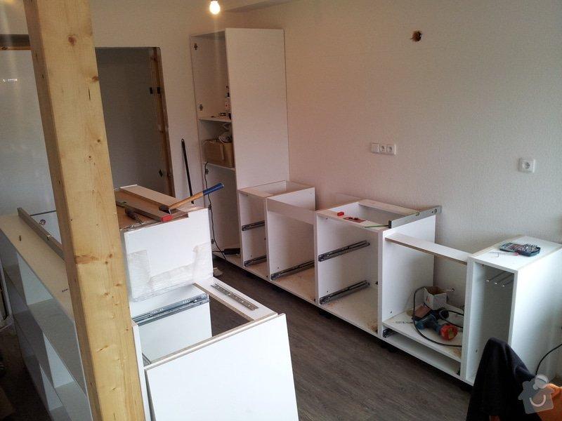Kuchyň: 20120104_131741