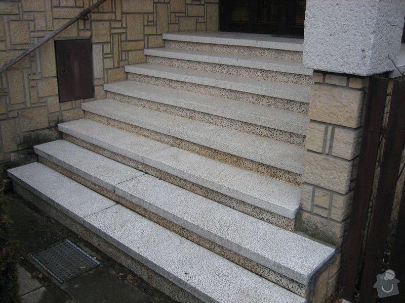 Renovace schodiště s teraca: IMG_1958