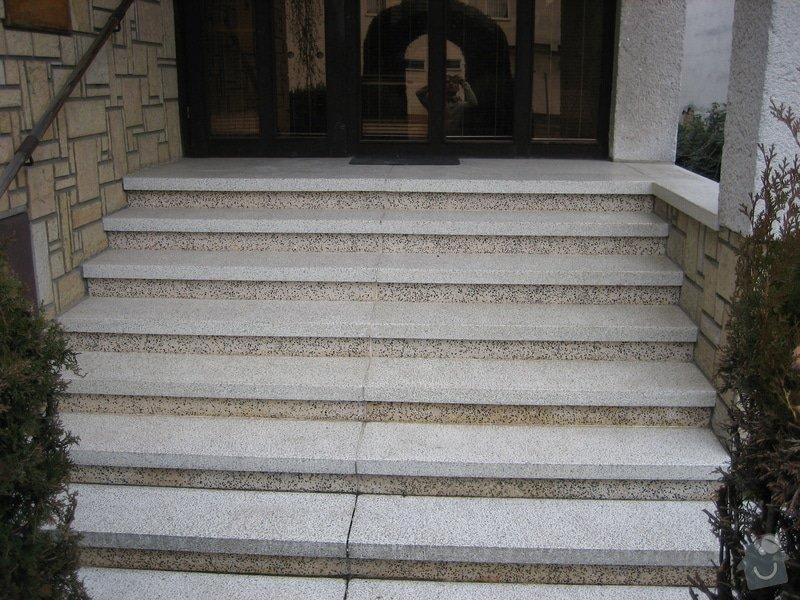 Renovace schodiště s teraca: IMG_1956