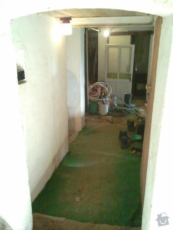 Výstavba koupelny: 2011-11-0711.50.43