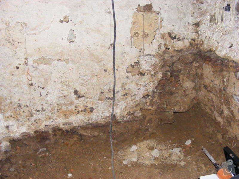 Výstavba koupelny: DSCF7688