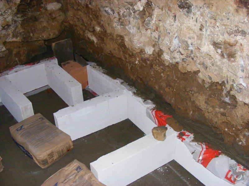 Výstavba koupelny: DSCF7723