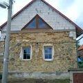 Celkovou rekonstrukci domu dsc00073