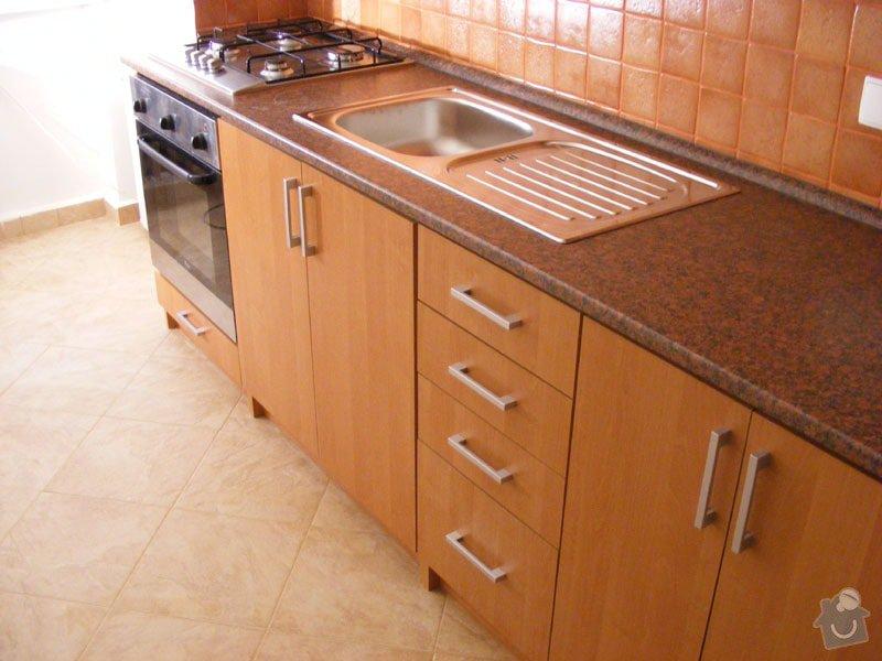 Rekonstrukce kuchyně jako výhra v soutěži s Poloch.eu: 1_1_