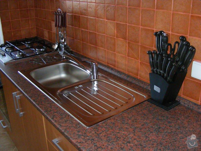 Rekonstrukce kuchyně jako výhra v soutěži s Poloch.eu: 1_11_