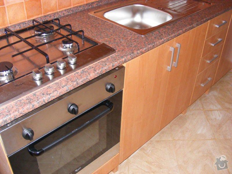 Rekonstrukce kuchyně jako výhra v soutěži s Poloch.eu: 1_14_