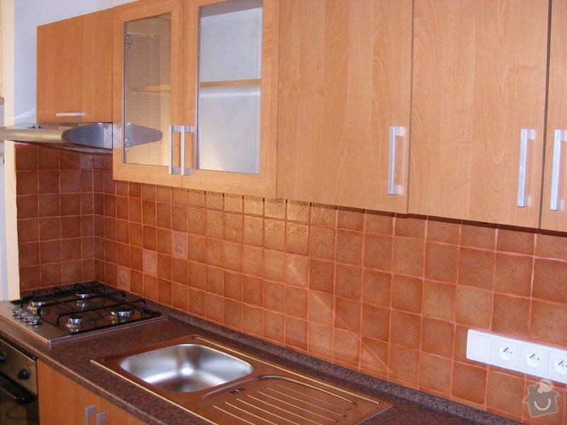 Rekonstrukce kuchyně jako výhra v soutěži s Poloch.eu: 1_15_