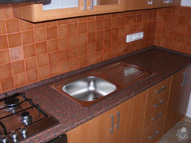 Rekonstrukce kuchyně jako výhra v soutěži s Poloch.eu: 1_16_