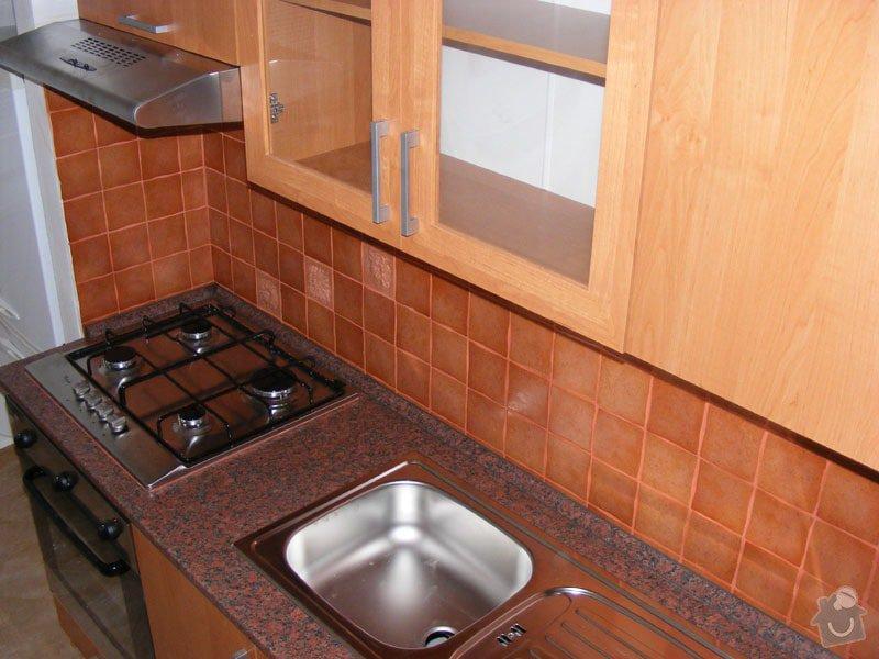 Rekonstrukce kuchyně jako výhra v soutěži s Poloch.eu: 1_17_
