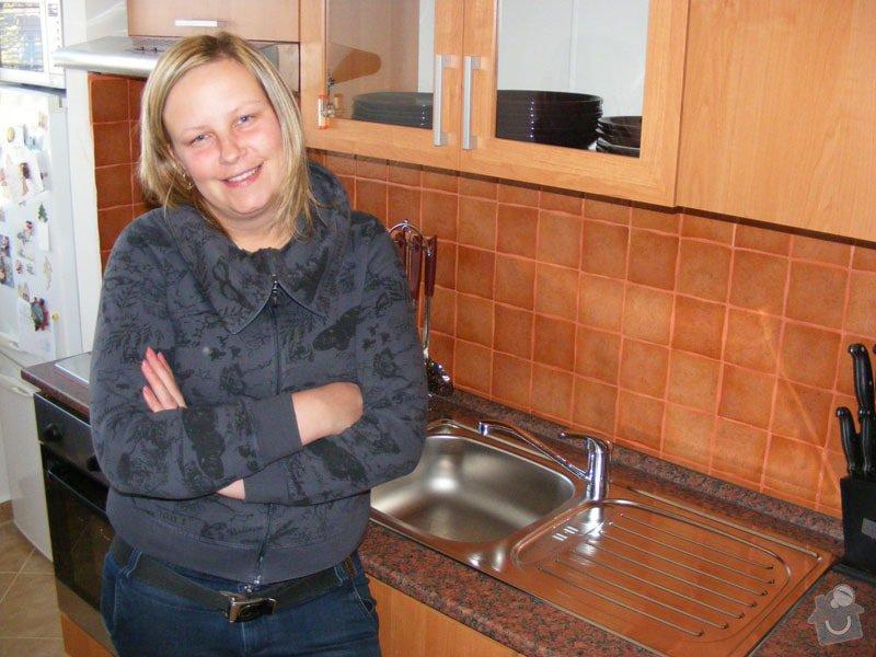 Rekonstrukce kuchyně jako výhra v soutěži s Poloch.eu: 1_18_
