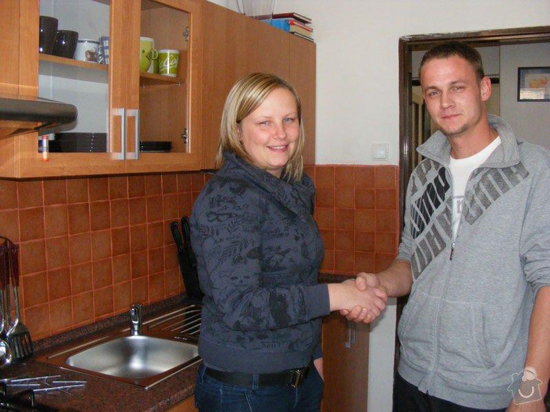 Rekonstrukce kuchyně jako výhra v soutěži s Poloch.eu: 1_20_
