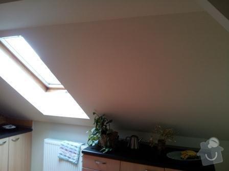 Výměna/rozšíření střešních oken: Dvojokno_a_svisle_fasadni_okno